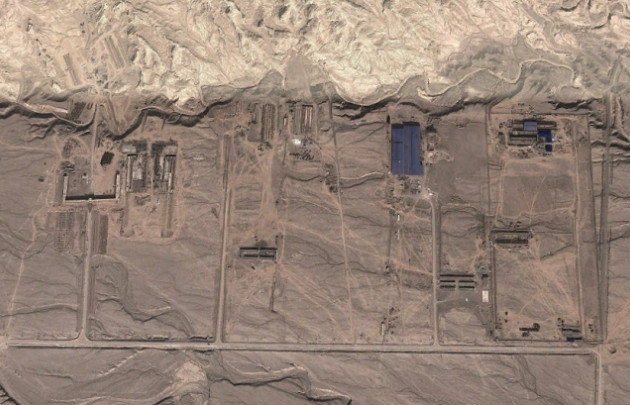china-google-earth