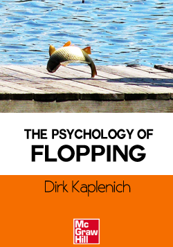 PsychologyOfFlopping