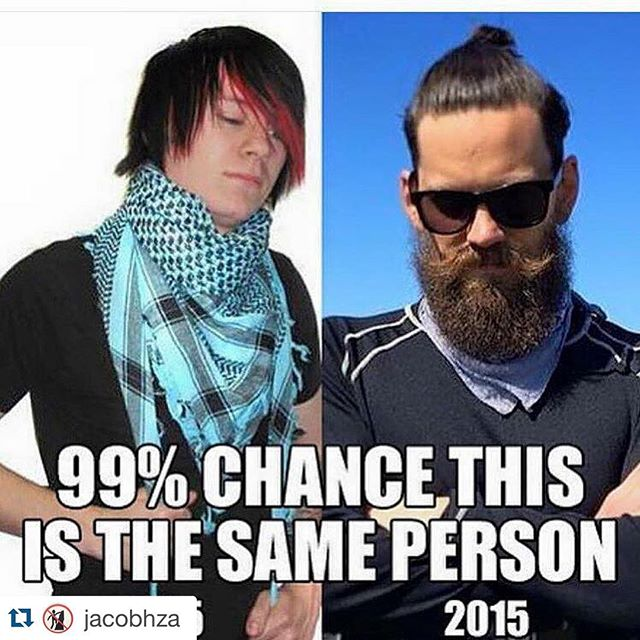 Emo-morphs-into-hipster
