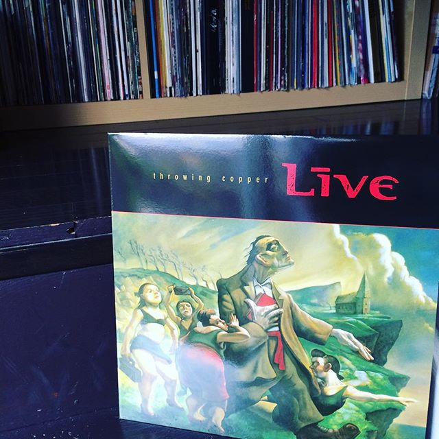 Now-Playing-Throwing-Copper-by-Live-vinyl-rock