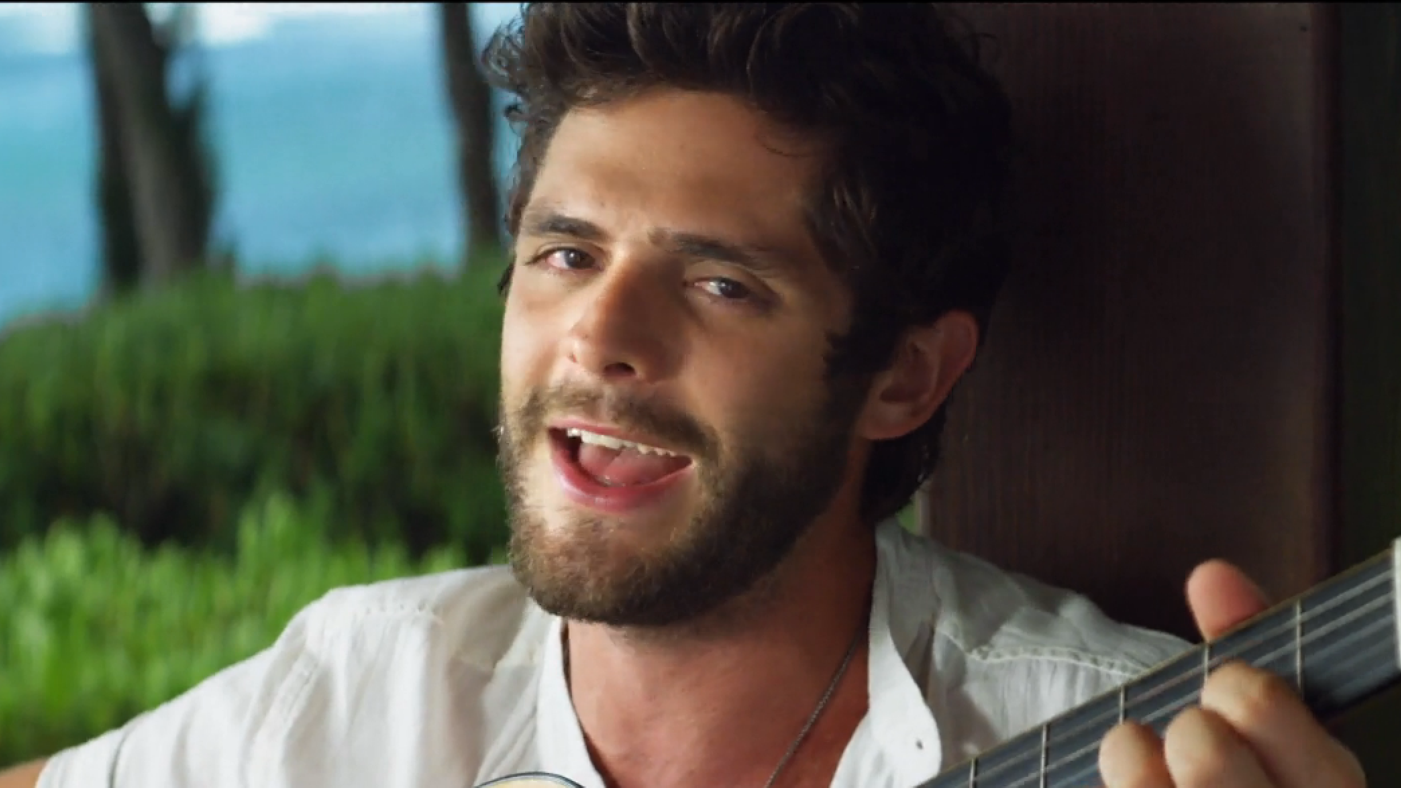 ThomasRhett_1401x788-Screen-Shot-2015-09-18-at-2.06.40-PM