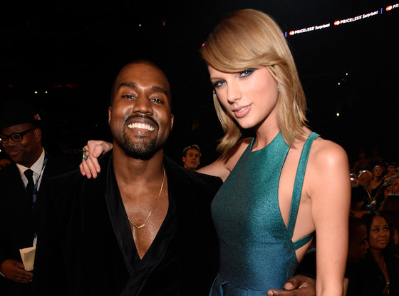 rs_560x415-150208200949-1024.kanye-west-taylor-swift-grammy-awards-020815