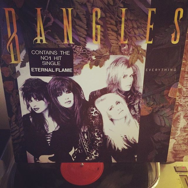 Now-Playing-Everything-by-The-Bangles-For-album-No.-3-the-California-girls-bring-more-of-the-slick-s