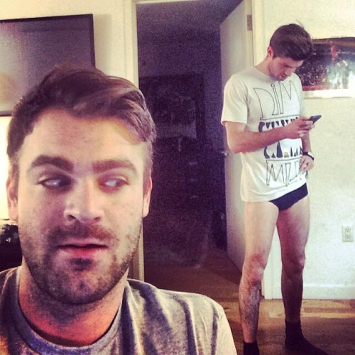 thechainsmokers_closer3