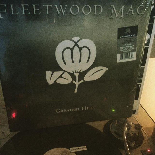 now-playing-greatest-hits-by-fleetwood-mac.-perfect-music-to-listen-to-while-youre-rounding-up-all-t