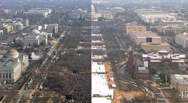 side-by-side-comparison-of-attendance-at-barack-obamas-and-donald-trumps-inaugurations-in-2009-and-2