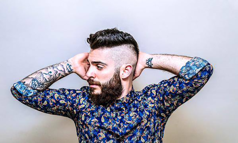 jonbellion_alltimelow2