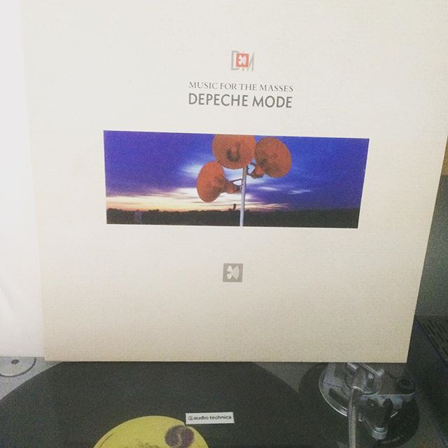now-playing-music-for-the-masses-by-depeche-mode.-this-tongue-in-cheekily-titled-sixth-album-from-th