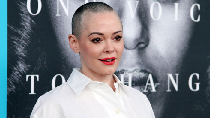rose-mcgowan-raped