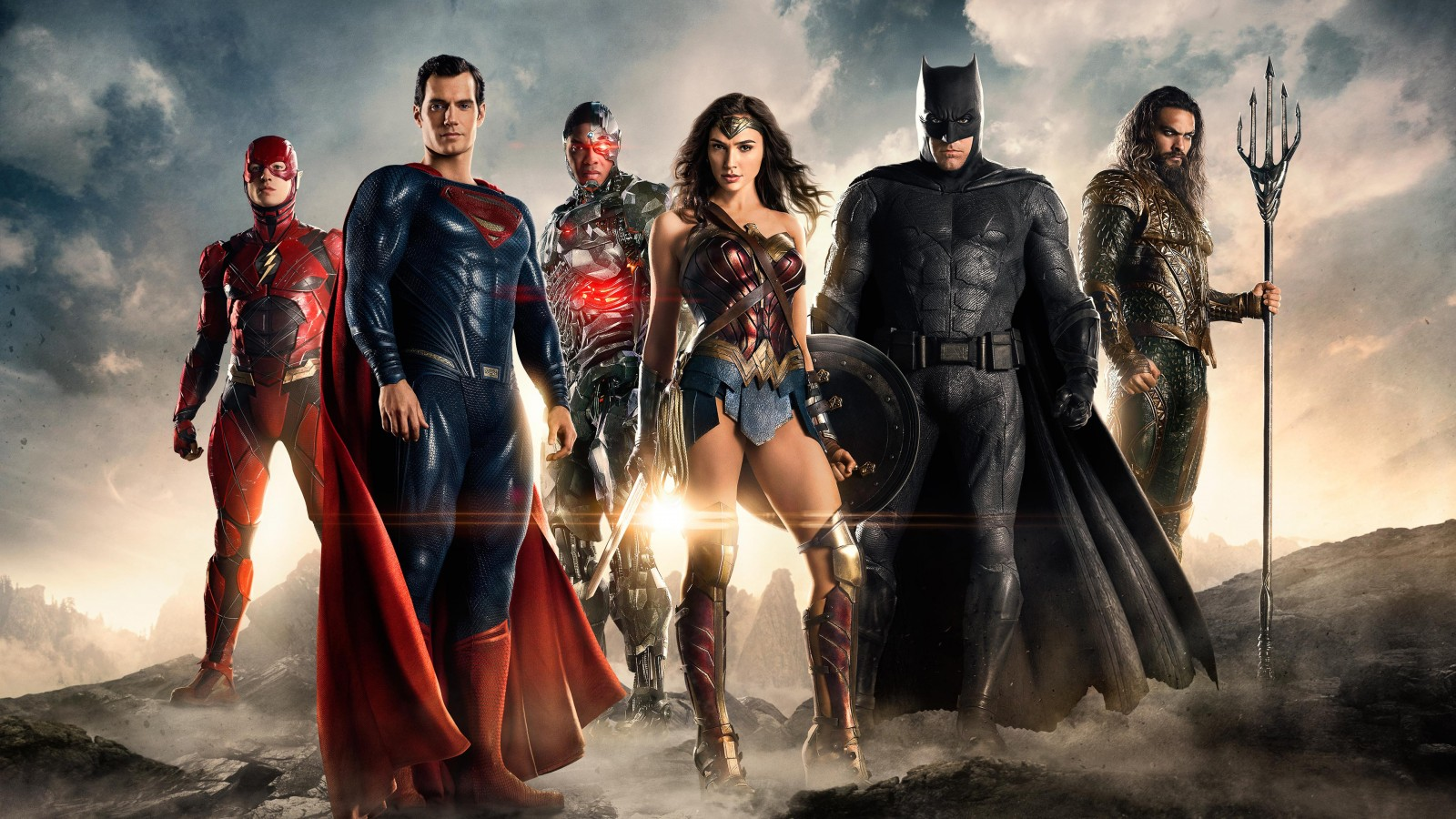 justice_league_2017_movie-1600×900