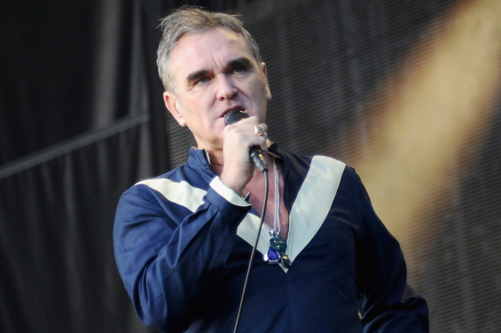 morrissey_gettyimages-477813370