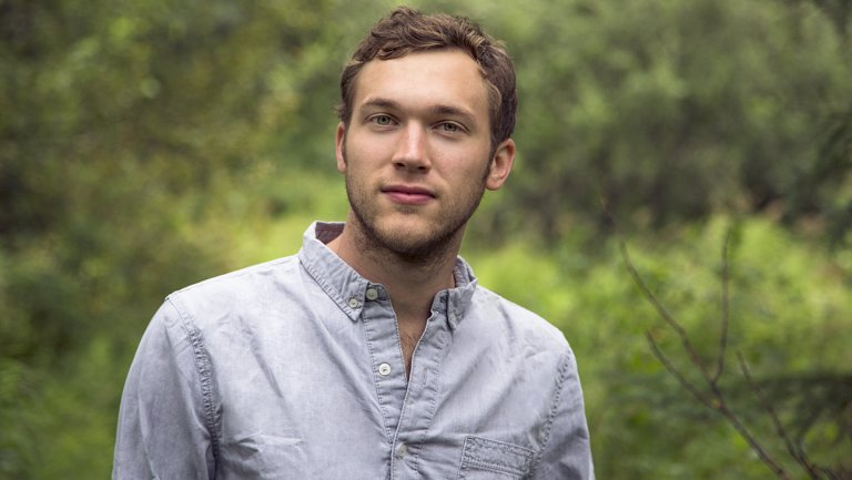 phillipphillips_myname1