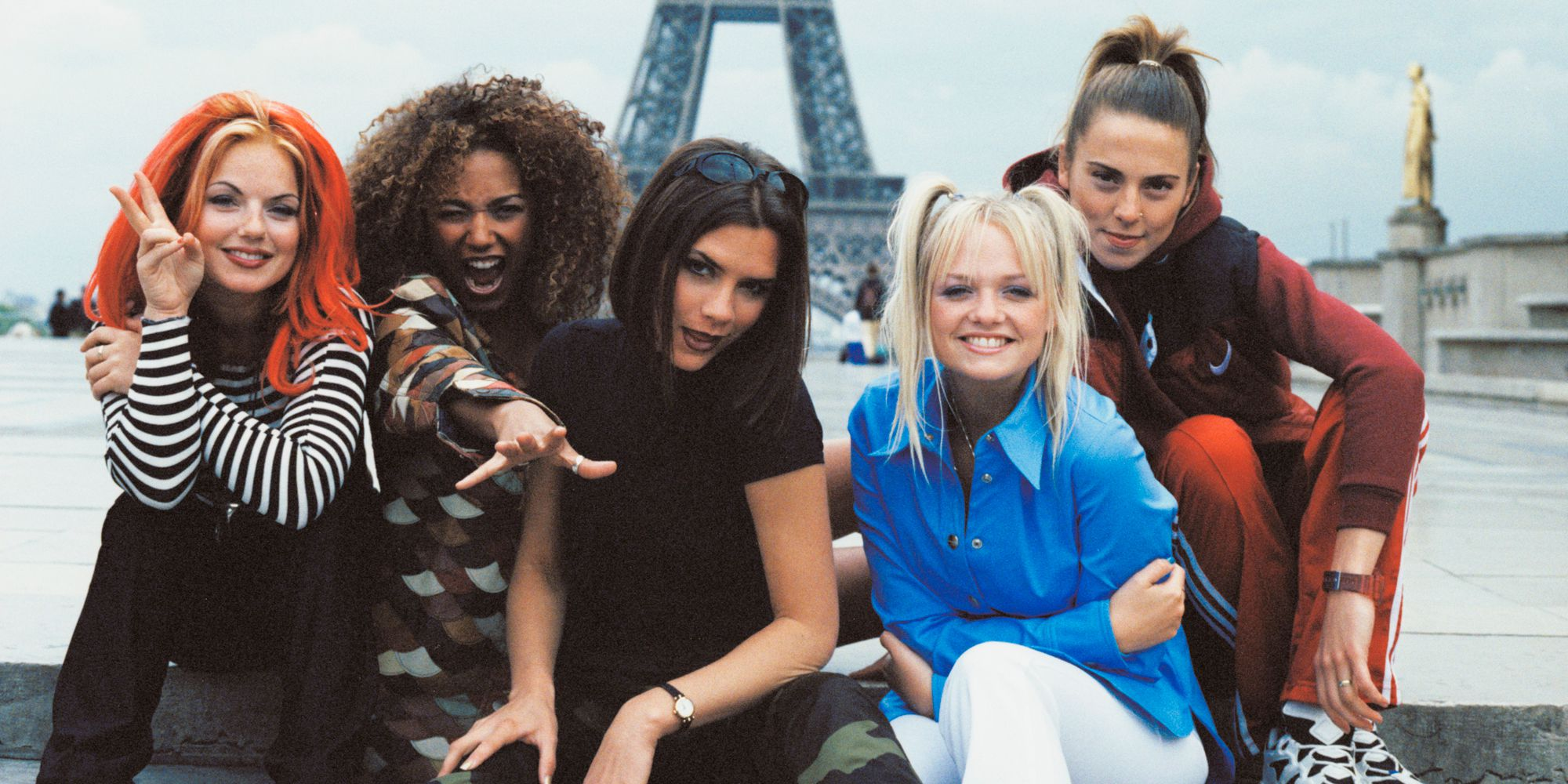 spice-girls-1526490503