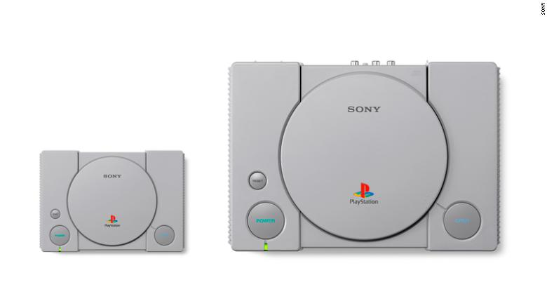 180919072054-01-sony-playstation-re-release-file-780×439