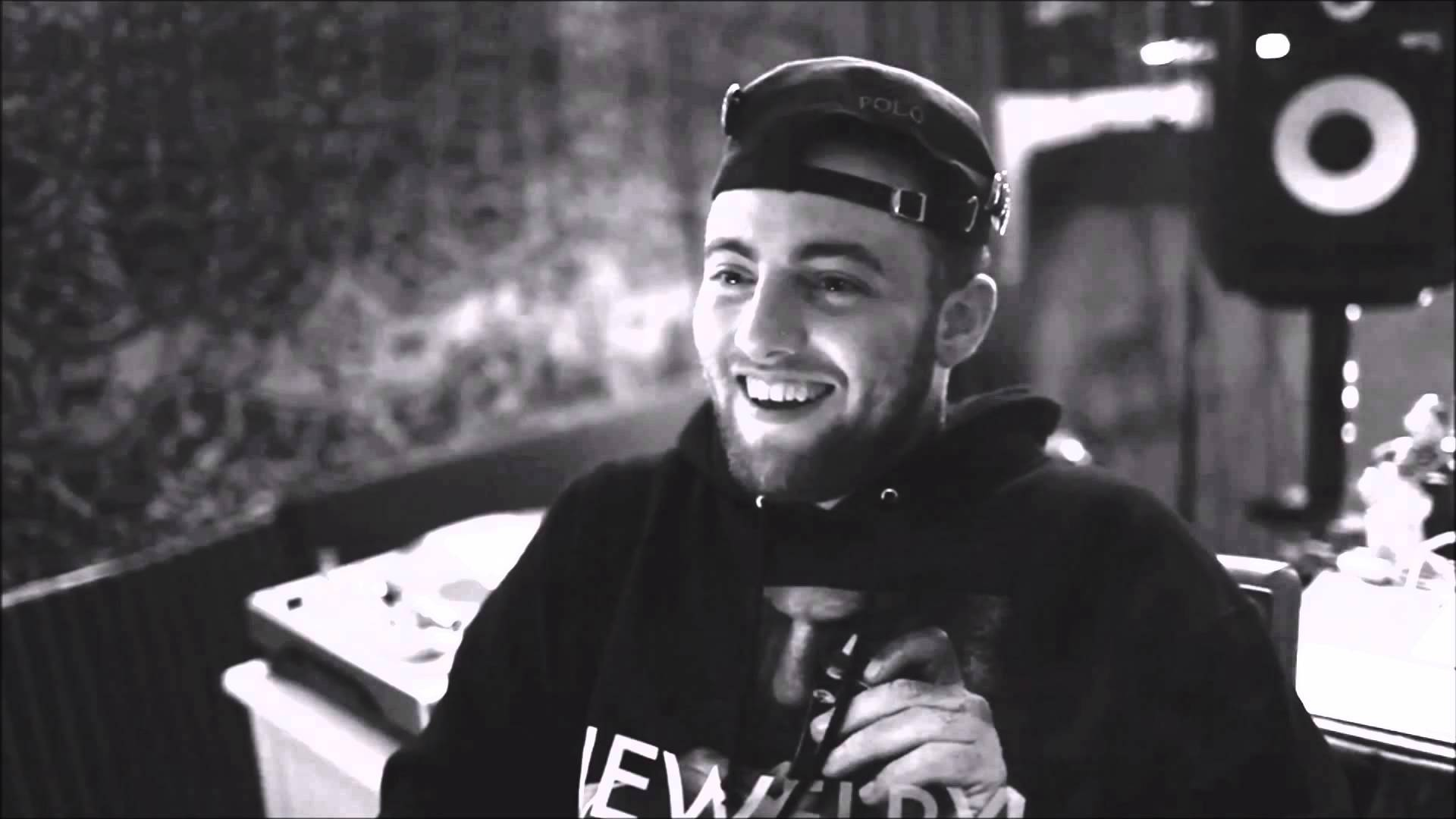 macmiller_whatstheuse2