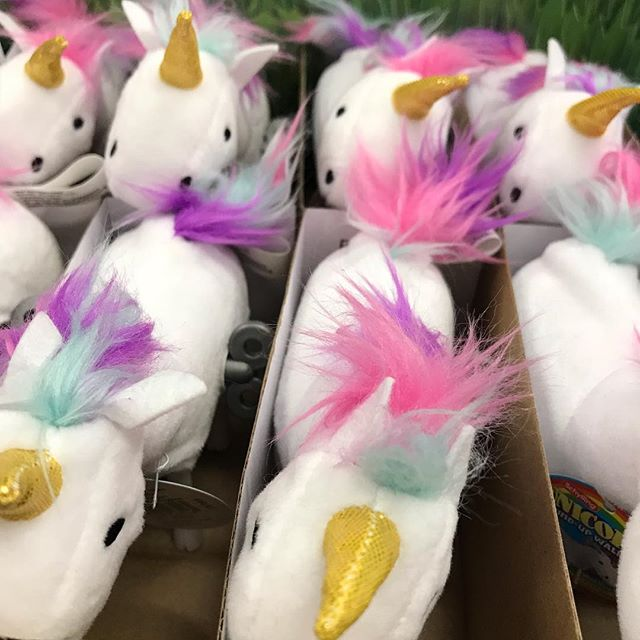 don't-be-a-unicorn-in-a-box-of-unicorns.-be-unique.-deepthoughts-unicorns