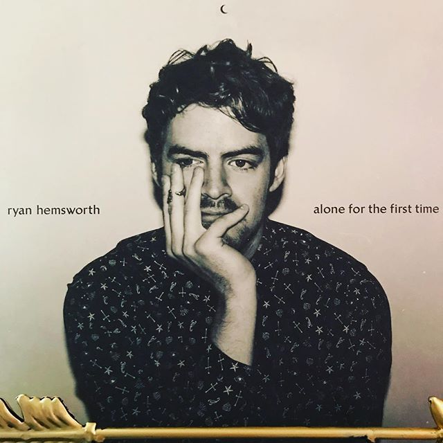"now-playing-""alone-for-the-first-time""-by-ryan-hemsworth-2014.-the-canadian-electronic-wizard'"