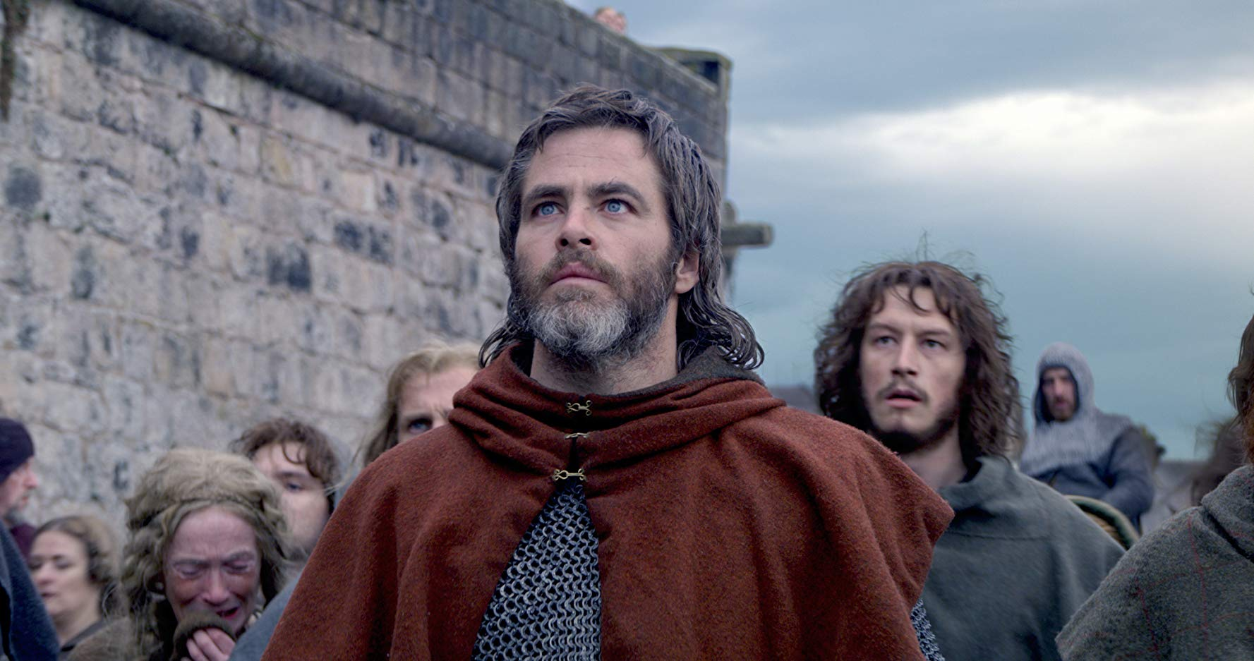 OutlawKingStill