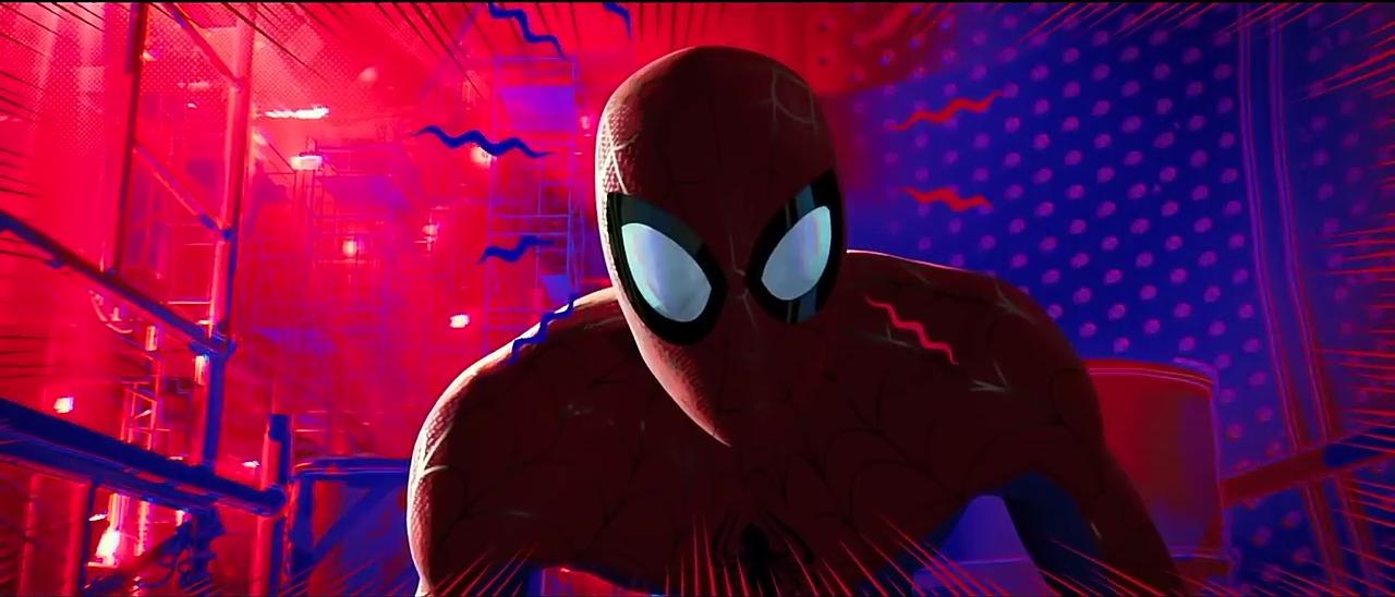 SpiderManIntoTheSpiderVerseStill