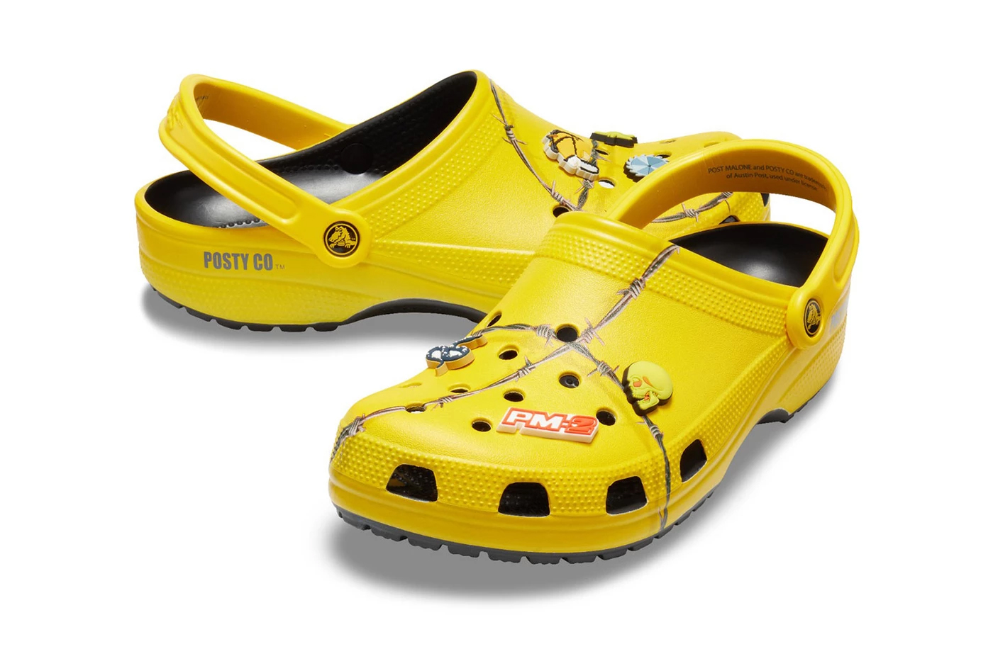 post-malone-crocs-barbed-wire-clog-3