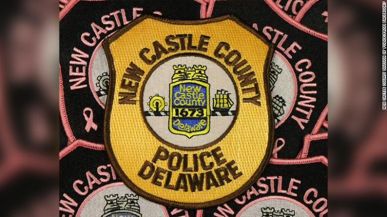 190119155729-01-delaware-police-charge-4-youths-in-rape-of-girl-exlarge-169