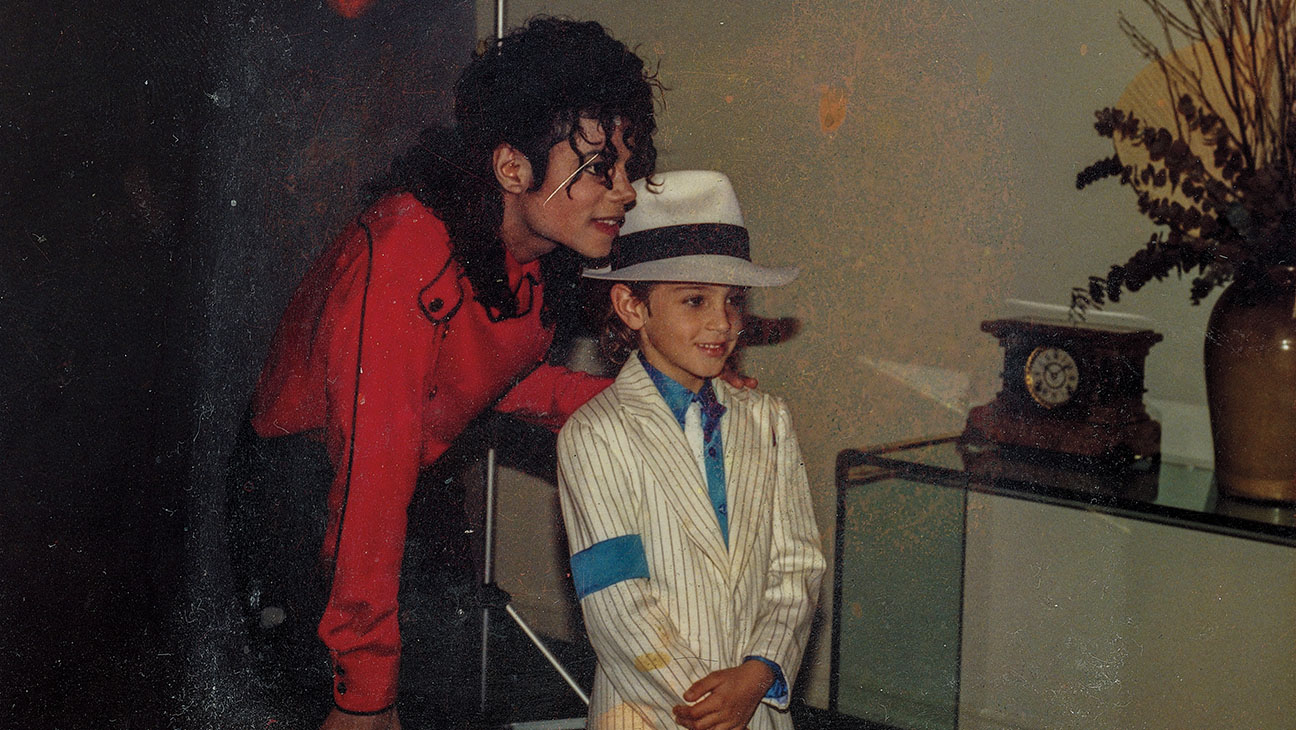 michael_jackson-leaving_neverland-publicity-h_2019_