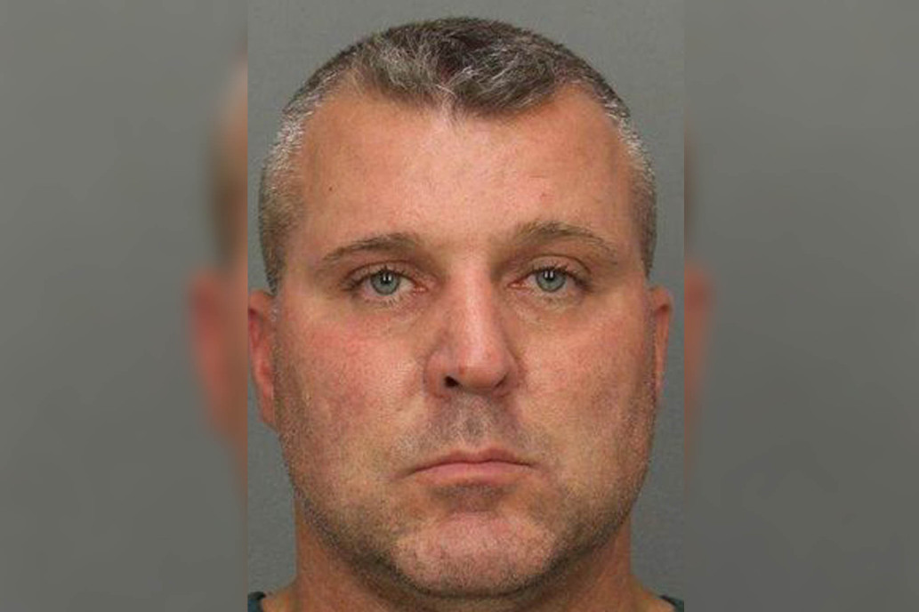 new-jersey-state-trooper-feature