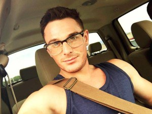 BrentCorrigan_withPost
