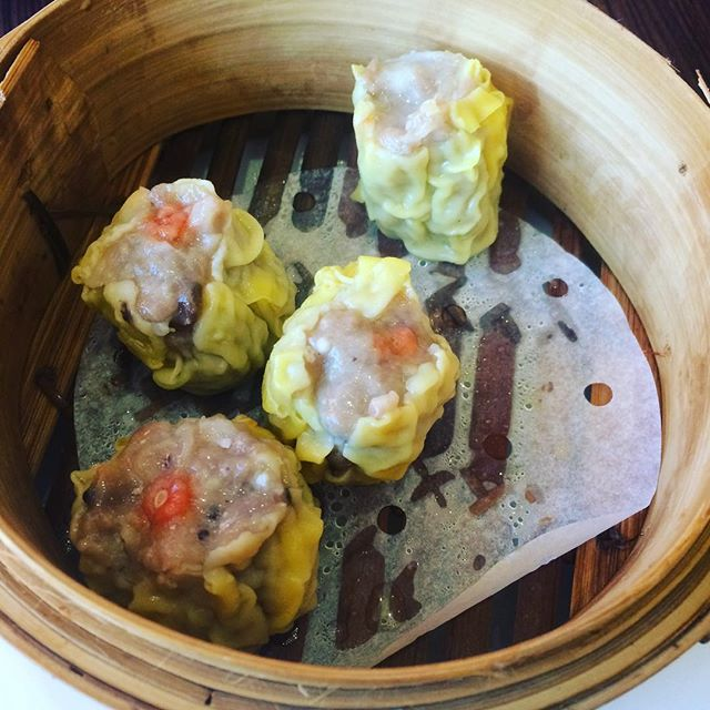 now-eating-pork-siu-mai.-chinese-dimsum-asian-food-fatty