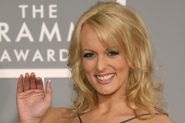 Image result for star Stormy Daniels