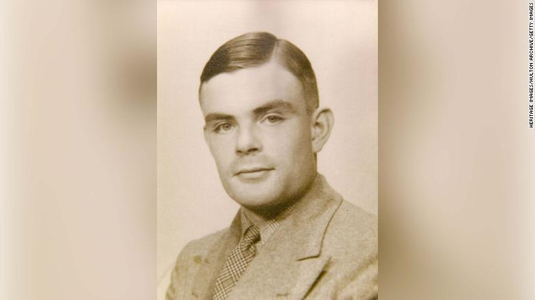 190715104113-alan-turing-restricted-exlarge-169