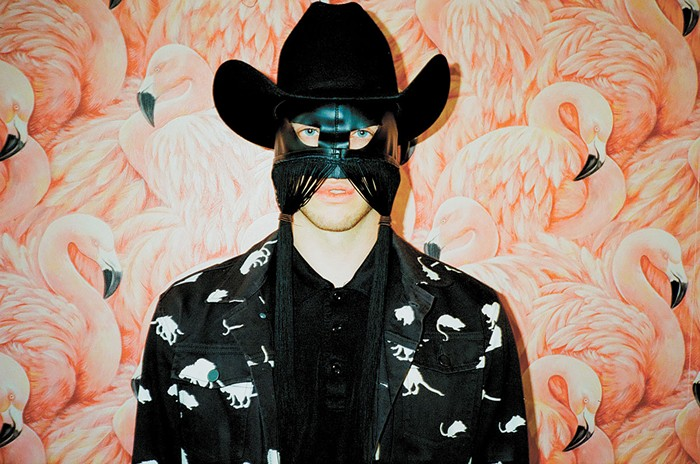 orvillepeck_deadofnight3