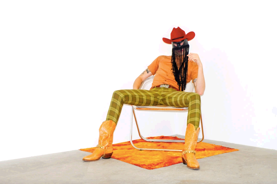 orvillepeck_deadofnight4