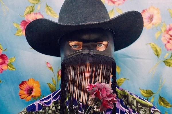 orvillepeck_deadofnight6