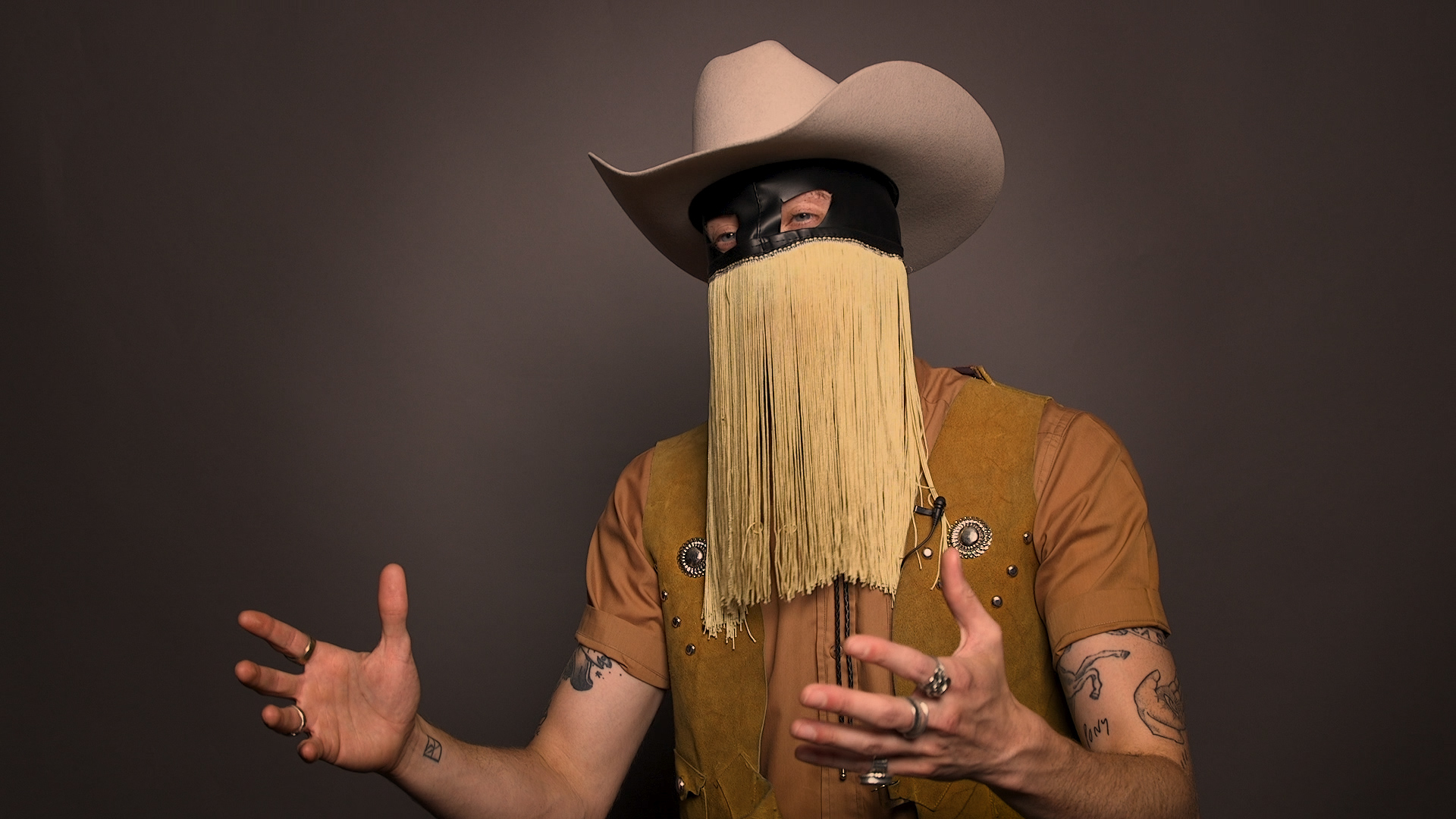 orvillepeck_deadofnight7