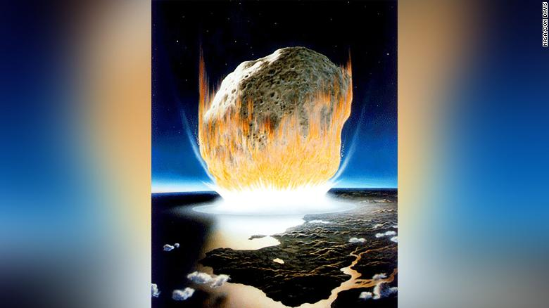 190910122514-asteroid-impact-illustration-exlarge-169