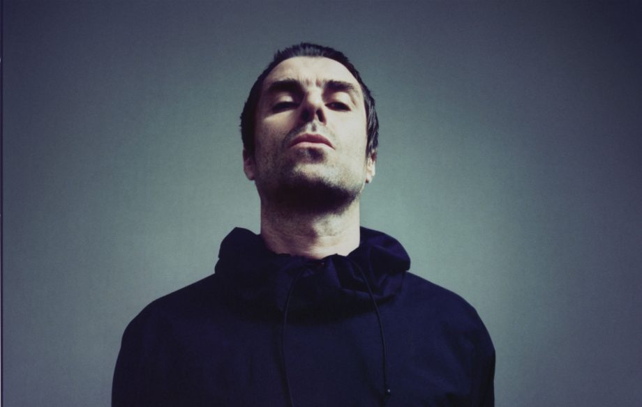 liamgallagher_once1