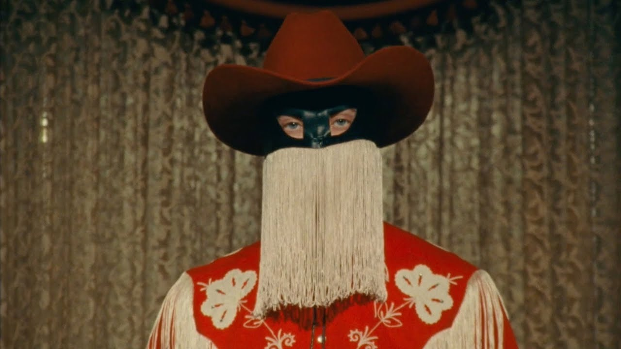 orvillepeck_hopetodie1