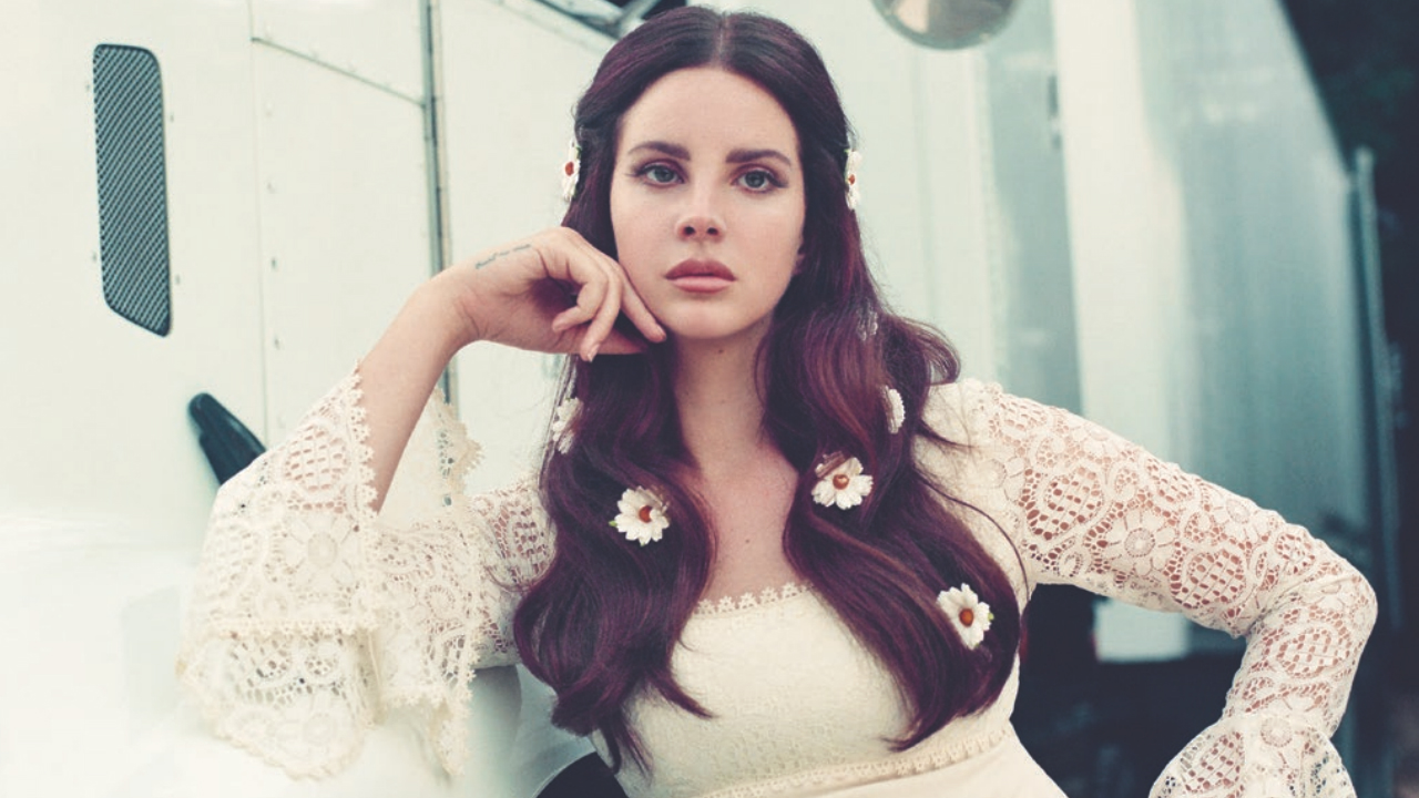 lanadelrey_dointime2