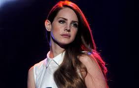 lanadelrey_dointime3